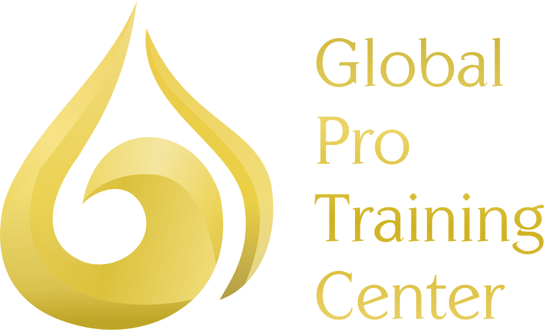 Global Pro Training Center